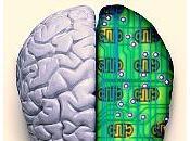 predicciones para próximos años. computación cognitiva.