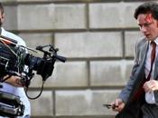 cinta atracos Danny Boyle tiene fecha estreno