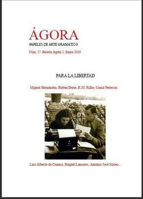 Los números digitales de Ágora