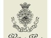 Ritz. Paris