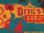 devil's carnival:episode teaser trailer