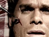 Crítica 'Dexter' (temporada