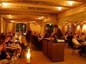 restaurantes difíciles reservar mundo