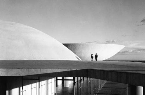 ml_oscar_niemeyer_2012_01_685