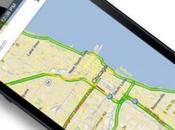 Google maps alcanzó millones descargas iPhone TECNOLOGIA