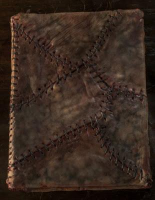 Remake de Evil Dead y 4ª entrega? INFORMACION. Posesion-infernal-evil-dead-primera-imagen-de-L-Y09DrO