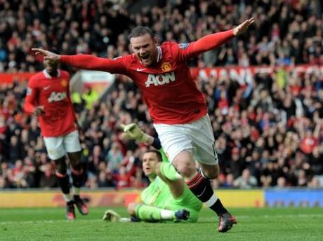 Wayne_Rooney_Manchester_United_vs_West_Brom