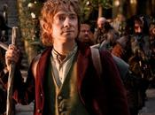 "Hobbit: viaje inesperado ""Jackson vuelve Tierra Media aventura emocionante visualmente espectacular"""