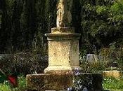 Santa Eulalia.