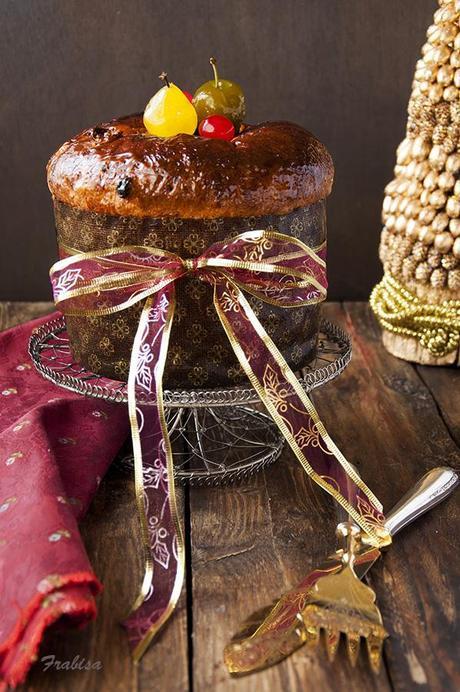Los ganadores del Concurso de recetas navideñas