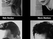 Discos, música reflexiones entrevista Unión