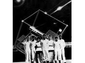 Aviador programa espiral 1982