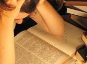 memoria estudiante