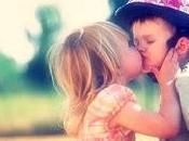 Comámonos besos