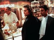"""Videoclub: """"Black Rain"""" (Ridley Scott, 1989)"""