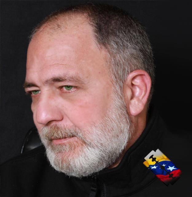 Mario Silva García - un-video-falso-respuesta-al-sr-roberto-reyes--L-RZ8sL6