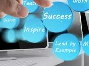 Como crear Plan nuevos propositos para 2013