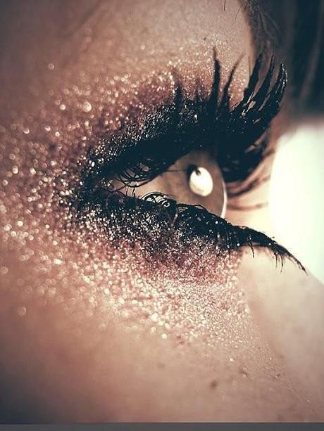 Especial Navidad: Mírame a los Ojos