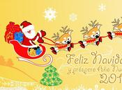 ¡feliz navidad feliz nuevo!