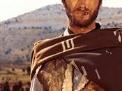 westerns favoritos Quentin Tarantino