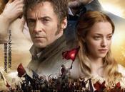 """Crítica: """"Los Miserables"""", valentía recompensada"""
