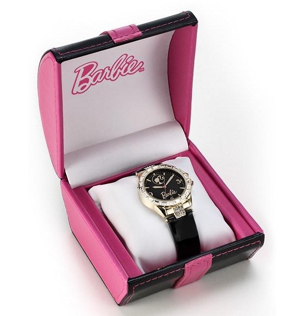 SUELY  cariñet - Página 5 Idea-regalo-reyes-barbie-watch-L-2X9a77