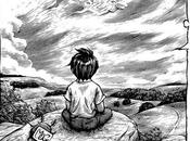 Keisuke Miyazaki dirigirá nueva película Ghibli... madera!