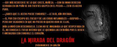 http://m1.paperblog.com/i/162/1629342/mirada-del-dragon-jonaira-campagnuolo-L-D2AeaU.jpeg