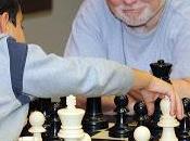 Juegos, pasatiempos salud mental: cosas niños