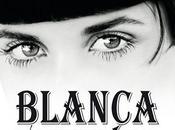 BLANCANIEVES llega Francia