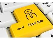 Nadie dijo buscar trabajo fuera fácil