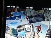 Instagram pierde usuarios diarios TECNOLOGIA