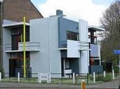 Antecedente casas modernas.