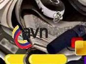 Venezuela vanguardia comunicacional Latinoamérica