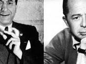 ¿Cómo haría Lubitsch?