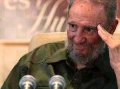 Cuba cumple años Revolución