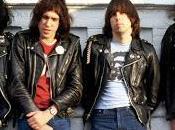 Ramones Live Musikladen, Bremen, Germany (1978)
