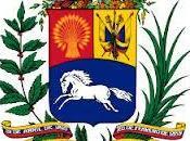 Comunicado salud nuestro Presidente Hugo Chávez.