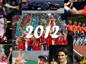 doce mejores momentos este 2012 termina