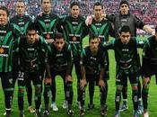 Inicial 2012, Club Club: Martín (17°) Peligrosa irregularidad
