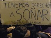 Eduardo Galeano: Derecho Delirio