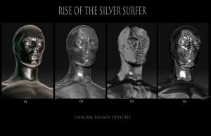 rise of the silver surfer01
