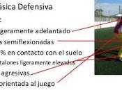 Entrenamiento porteros: manual publicado federación fútbol madrid