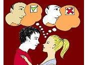 Dolors Reig: mitos verdades acerca mentiras redes sociales