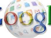 buscado Google
