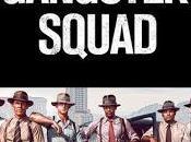 Trailer: Brigada élite (Gangster Squad)