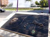 Robison Crusoe Cartagena como conocí personalmente Humboldt)