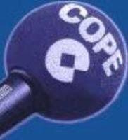 Demandan al director regional de COPE Andalucía por 'mobbing'