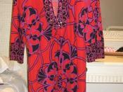 Pregunta estilista: combinar vestido estampado