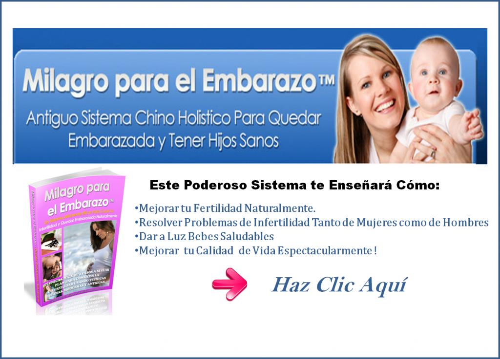 prolactina alta hombres fertilidad